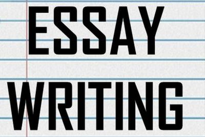 Get your paper written by a professional essay writing service papers-stock.com think about