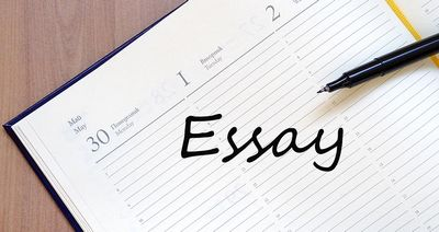 What You need to know About 123 Essay  article and our writers will